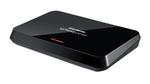Recenzja AVerMedia ExtremeCap U3– Nagrywanie w 1080p i 60 klatkach