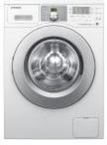 Samsung WF0702WJV Eco Bubble