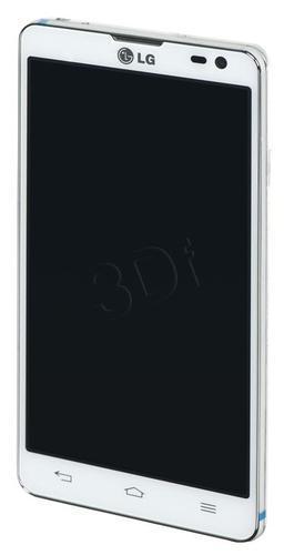 LG L9 II (D605) WHITE