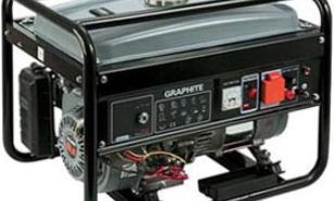 Topex Graphite 58G903