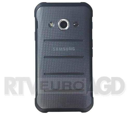 Samsung Galaxy Xcover 3 SM-G388
