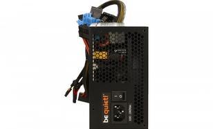 be quiet! Pure Power L8 500W 80+ Bronze BN223