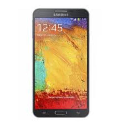 Samsung GALAXY Note 3 Neo 3G