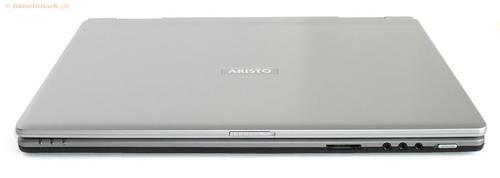 Aristo Slim 240