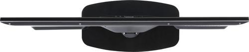 Sharp 50'' LED LC-50LE650V