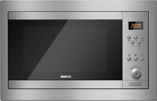 Beko Kuchnia mikrofalowa MWB2510EX