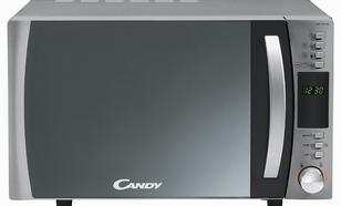 Candy Kuchnia mikrofalowa CMG7417DS