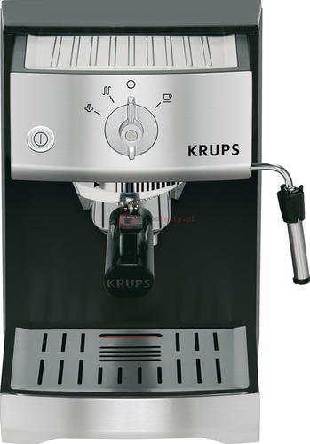 KRUPS XP5220