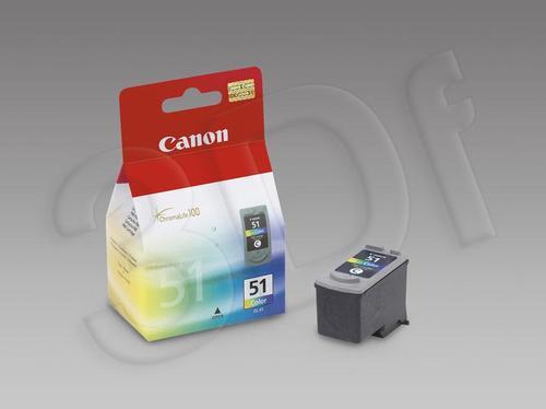 CANON CL-51