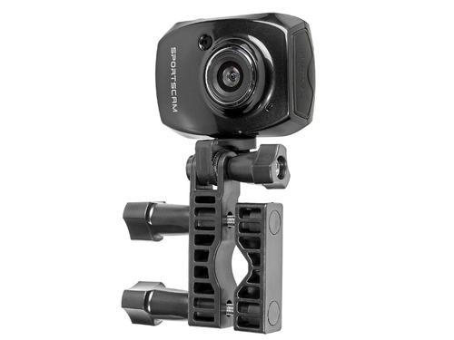 Tracer Kamera Xtreme Remote (1920 x 1080p) HDMI