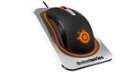 SteelSeries Sensei Wireless - bezprzewodowa mysz dla graczy!