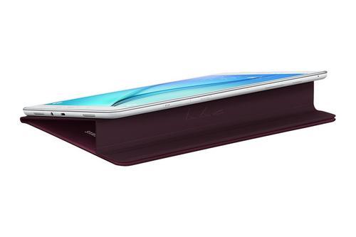 Samsung Book Cover GALAXY Tab A 9.7'' (Velvet Wine)