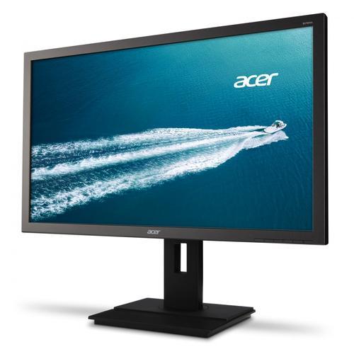 Acer 27'' B276HULAymiidprz 16:9 AHVA(IPS) 2650x1440(WQHD) 6ms 100M:1 reg-wys pivot głośniki