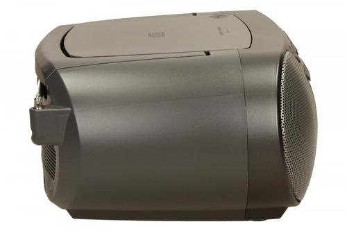 Sony Radiomagnetofon ZS-S10CP