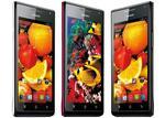 Nowe urządzenia mobilne HUAWEI na GSMA Mobile Asia Expo 2012