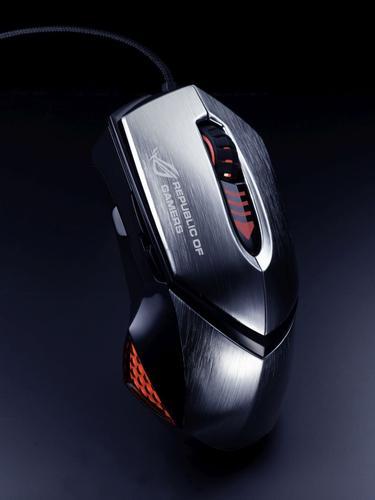 ASUS ROG GX1000 Eagle Eye