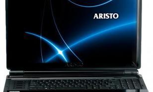 Aristo Vision i685