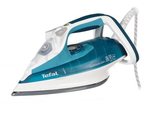 TEFAL Ultragliss80 FV 4680