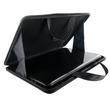 4World Etui HC Slim | ultrabook, tablet | 325x240x40mm | 11.6'' | szare
