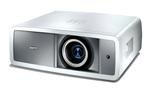 Nowy SANYO PLV-Z800 - kino domowe full HD