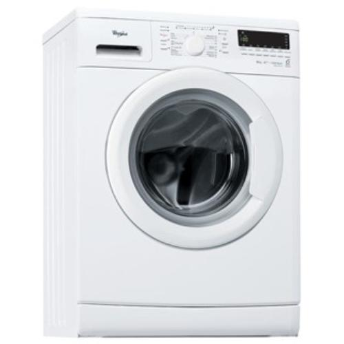 Whirlpool AWSP63213P
