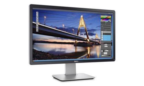 Dell Professional P2416D