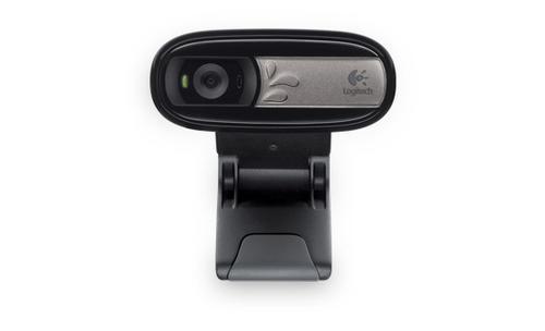 Logitech C170 Webcam 960-000760