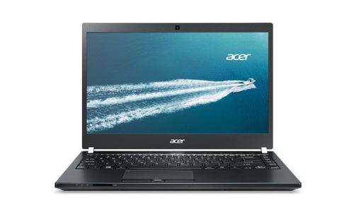 Acer TravelMate P645-S-7259