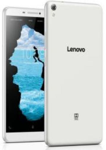 """Lenovo Phab 7"""" LTE 16GB Biały (ZA0L0170PL)"""