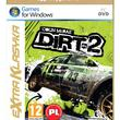 XK-G Colin McRae Dirt 2