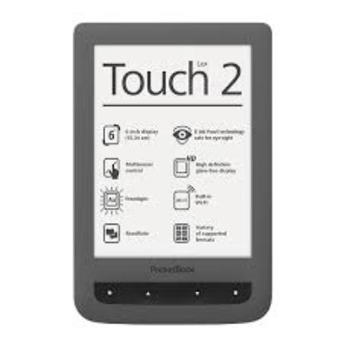PocketBook 626 Touch Lux