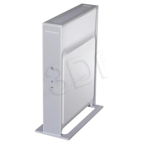 NETGEAR [ WN802T ] RangeMax NEXT Wireless Access Point up to 300Mbps 802.11n [ Gigabit LAN port ]