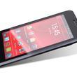 Prestigio MultiPhone PAP4322
