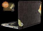HP Pavilion DV6 Rossignol Edition (Koopman)