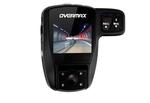 Overmax ma dla nas nową kamerkę samochodową Camroad 2.1!