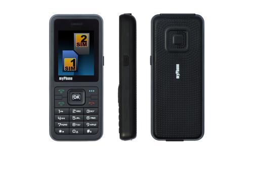 myPhone 3010 CLASSIC