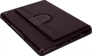 Targus Versavu Case Purple for iPad Air