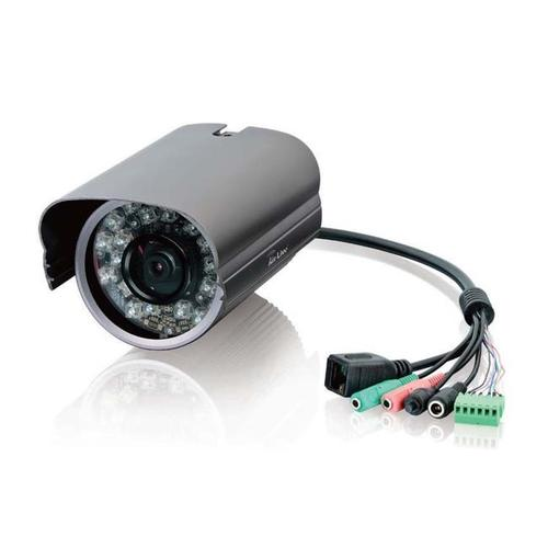 Ovislink OD-325HD kamera IP H.264 CMOS 1.3MPix 2-way Audio PoE