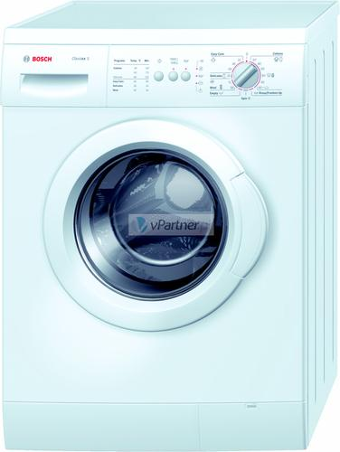 BOSCH WLF 20062BY