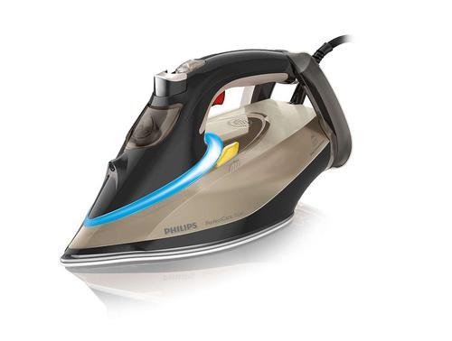 Philips PerfectCare Azur GC4929/80