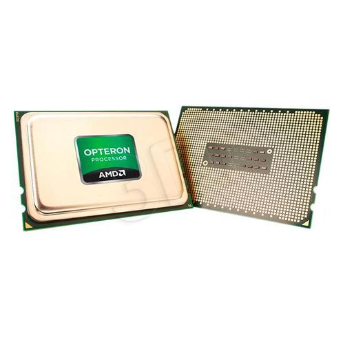 AMD OPTERON 8C 6320 BOX
