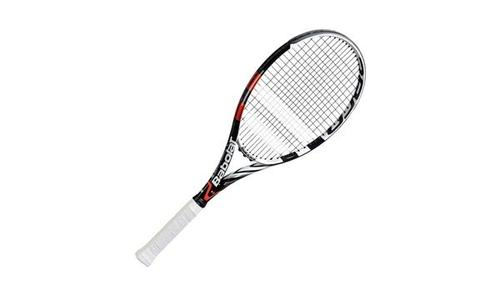 Babolat Aeropro Drive Gt Roland Garros
