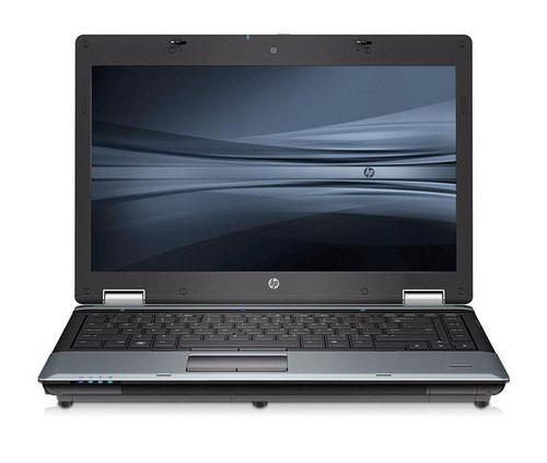 HP ProBook 6450b (i5-450M)