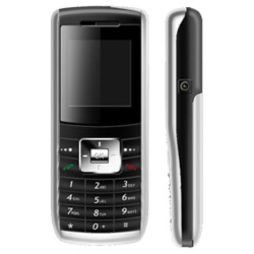 myPhone 3350