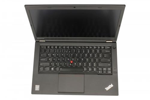 "Lenovo ThinkPad T440p 20AWA1CBPB W7P64 dwg Win8.1 Pro Polish i7-4710MQ/8GB/1TB/NVIDIA 1GB/14.0"" FHD MobileBroadbandReady/3 Yrs OS"