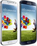 Samsung prezentuje GALAXY S4 i GALAXY S4 mini w standardach TDD-LTE i FDD-LTE