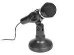 TOP 10 mikrofonów - ranking marzec 2014