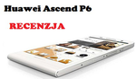 Panasonic HC X920 - kamera video z wyższej półki [RECENZJA]