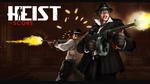 Recenzja HEIST The Score - Napadamy na bank!