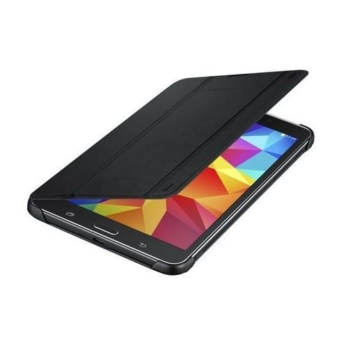 Samsung Bookcover black GALAXY Tab 4 7.0''